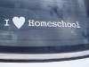 mazda-heart-homeschool-sticker