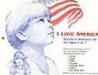 I Love America, Volume 1