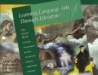 Learning Language Arts Through Literature, Green Activity Book