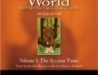 The Story of the World, Volume 1: Ancient Times - Audio CD Set