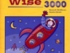 Wordly Wise 3000 - Book B/Book 2