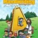 A Reason for Handwriting Manuscript A